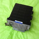 0065452132 Mercedes Engine Control Unit W201