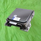 BMW Engine Control Unit 0261200027,  for E28, E30