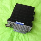 Mercedes Engine Control Unit for 124,126 Chassis 0085451632