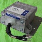 0005454132, Mercedes Banz Ignition Control Unit for W108, W109, W111, W113, W115
