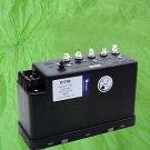 1408001748, Mercedes Vacuum pump W140,W220,C140,V140,C215