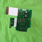 62111394273, 62111394270 BMW Cluster Board - SI Battery Board E12,E28,E24,E23