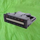 2108300585, Mercedes Climate Control Unit W210,W211