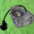 0001415725, Mercedes Throttle Body Actuator C280 SL320 C36 E320 S320 AMG