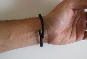 Accurate Wrist Measurement