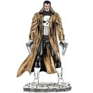 Marvel Punisher 1:12 Scale Metal Statue