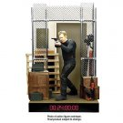 24 Jack Bauer Action Figure Boxed Set