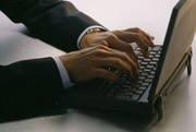 7 Blog Advertising Articles