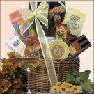 Woodbridge Chardonnay: Wine Gift Basket