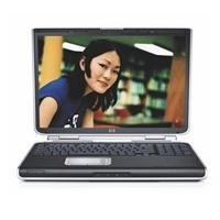 HP Media Center ZD8215-US