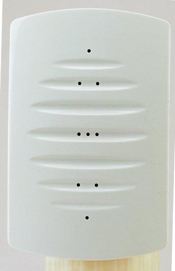 Doorbell - D-04