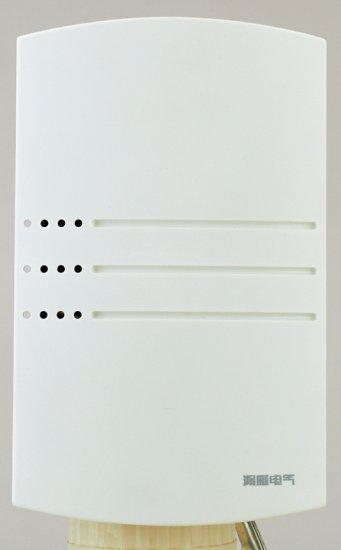 Doorbell - D-01