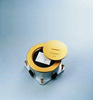 Floor Socket - FS-04