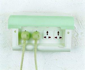 Plugs - P-01