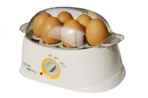 Egg Boiler - EB-01