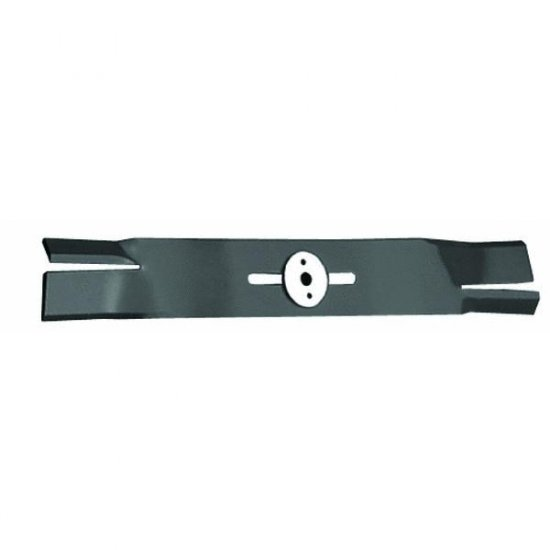 Arnold/Murray 21-Inch Lawn Mower Blade #22860 #MR-21