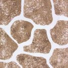 NEW Stone Wall Patio and Wall Stencil SWP0004