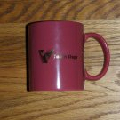 V-22 Team Osprey Coffee Mug