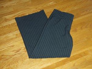 Pin Striped Dress Pants (M)