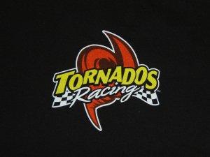 Tornados Racing Shirt (XL)
