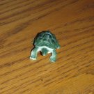 Tortoise Toy