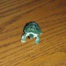 Tortoise Toy