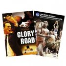 1966 NCAA Championship/Glory Road (DVD)