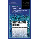 Basic Core Skills for Nursing Assistants