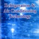 Refrigeration And Air Conditioning Technology Set: 5 Dvd's