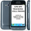 Real Time G.P.S Android Spy Tracking Cell Phone (( FREE TRACKING ))