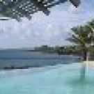 Mauritius -  Ti Fleur Soleil Hotel 7 Nights