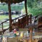 Zululand - Protea Hotel Simunye 5 nights