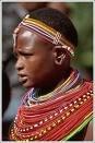 Kenya - Cultural Safari 7 days