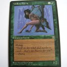 Willow Faerie (2) Magic the Gathering FREE SHIPPING