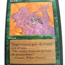 SHRINK 1 & 2 Homelands Magic the Gathering FREE SHIPPING