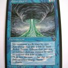 Aether Storm Magic Card Homelands FREE SHIPPING