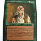 An-Havva Constable Card Magic the Gathering FREE SHIPPING