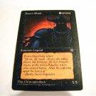Ihsan's Shade Homelands Magic Card FREE SHIPPING