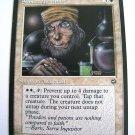 Salmite Alchemist 1 & Rashka the Slayer Magic Cards  FREE SHIPPING