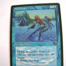 Narwhal, Sea Sprite & Mystic Decree Homelands Magic Cards FREE SHIPPING