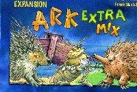 Ark Expansion