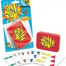 Blink Bible Edition