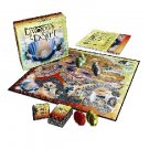 Exodus From Egypt Board Game