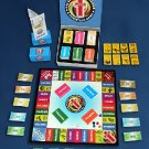 Salvation Challenge Bible Board Game