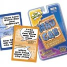 Pocket Bible Mad Gab Card Game