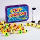 Tri-Words