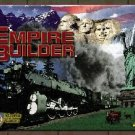 Empire Builder - 5th Edition