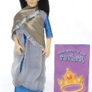 Messengers of Faith - Esther Talking Doll