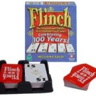 Flinch Card Game