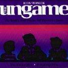 Pocket Ungame Kids Version